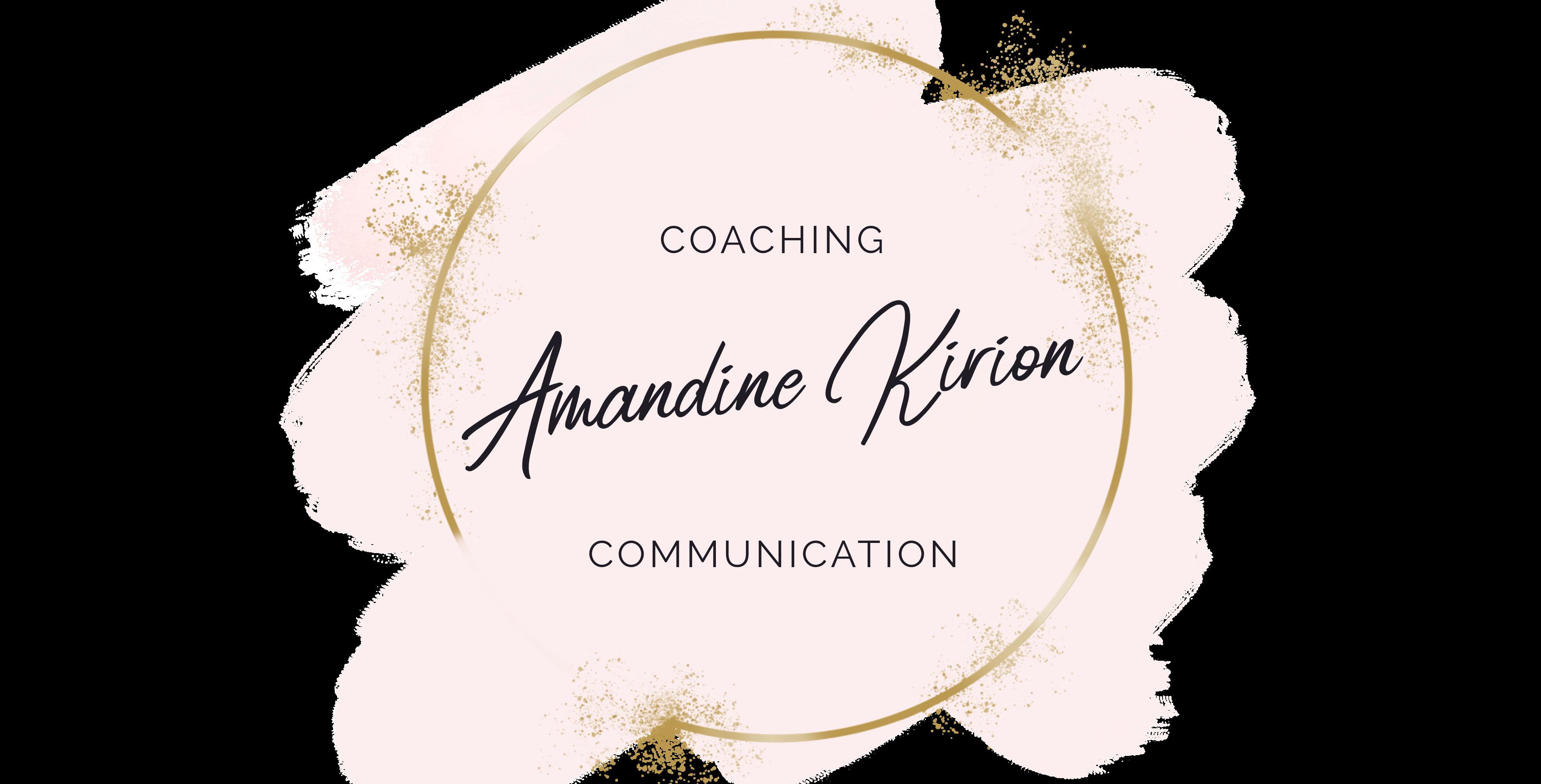 Amandine Kirion