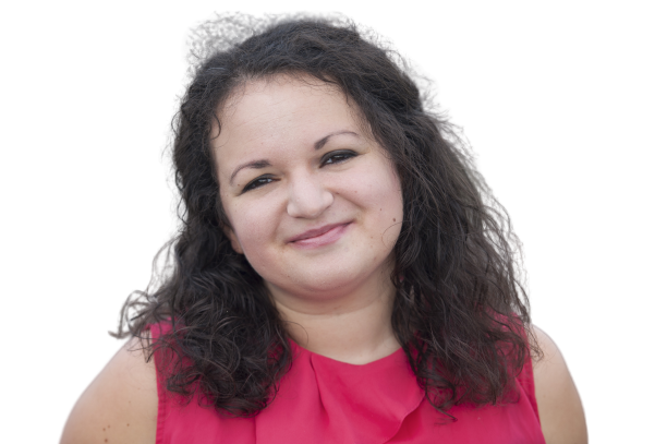 Amandine Kirion Coaching communication copywriting