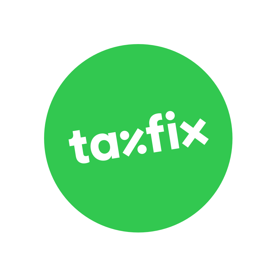 taxfix_logo_wortmarke-oval
